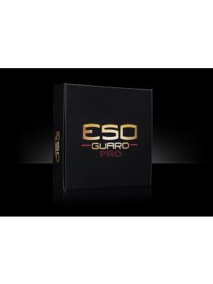 ESO GUARD Pro - der beste Lichtschrankenstörer auf dem Markt