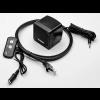 AntiLaser - AL Priority HiFi Modul - Lautsprecher