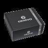 Genevo Assist - Einbau High-End Radarwarner Komplettsystem - Verpackung