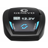 Genevo Radarwarner Set (GPS+ und HD2+) - GPS+ Bedieneinheit