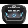Genevo Radarwarner Set (GPS+ und HDM+) - GPS+ Bedieneinheit