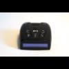 NAVTY P1 – Basic Edition - Frontalansicht