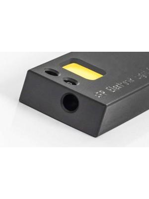 Light Searcher für ESO GUARD Lichtschrankenstörer