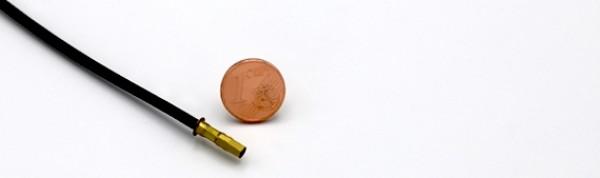 ESO GUARD Pro - der beste Lichtschrankenstörer auf dem Markt - Sensor